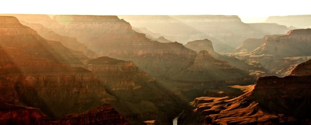Beautiful image of the Grand Canyon at sunset.jpeg
