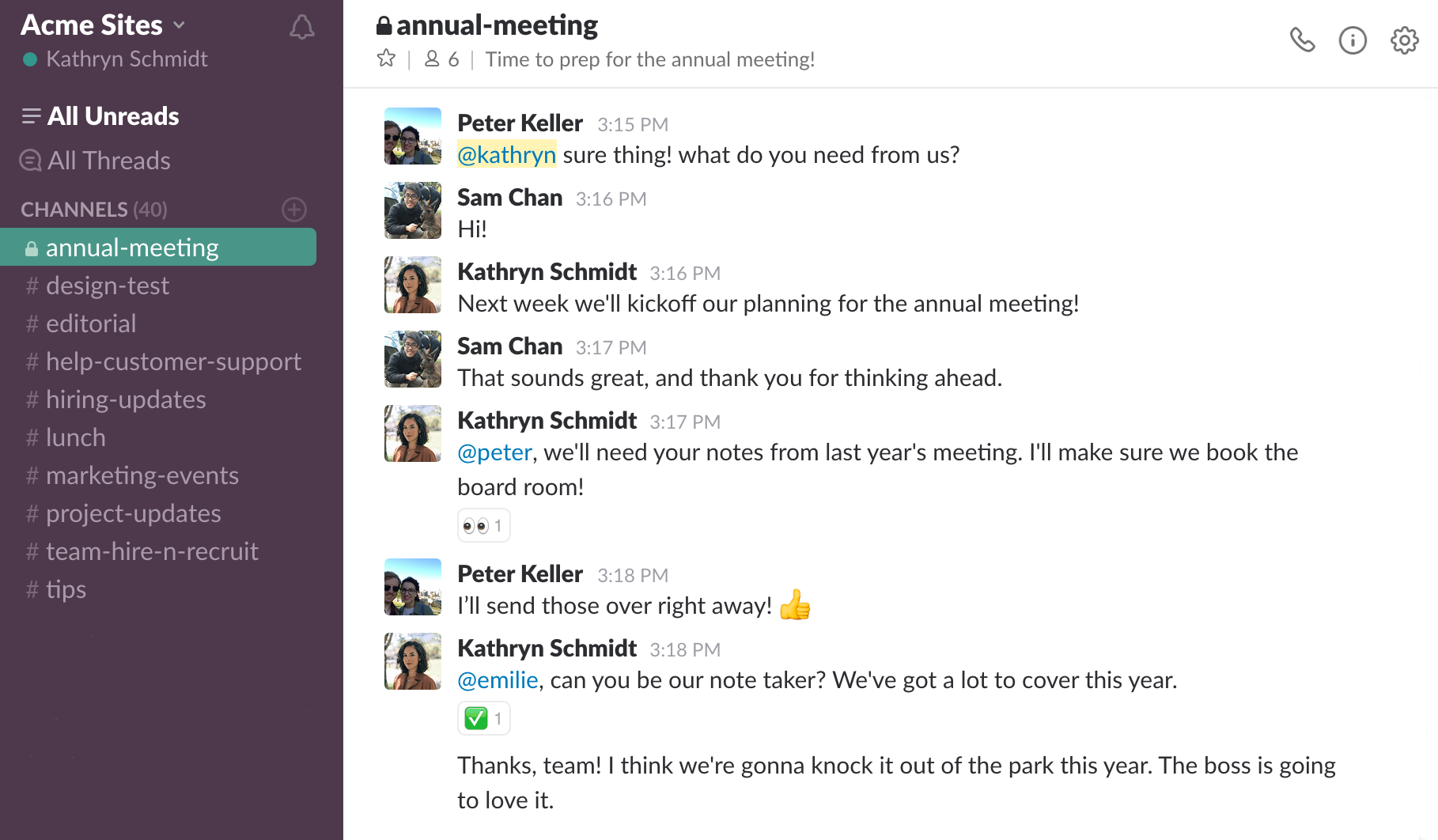 WHAT IS SLACK annual_meeting.png