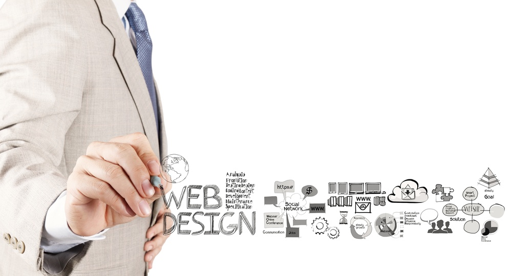 business man hand  drawing web design diagram as concept.jpeg